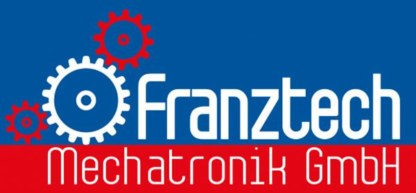 Franztech Mechatronik GmbH