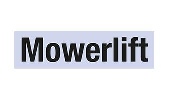 Mowerlift