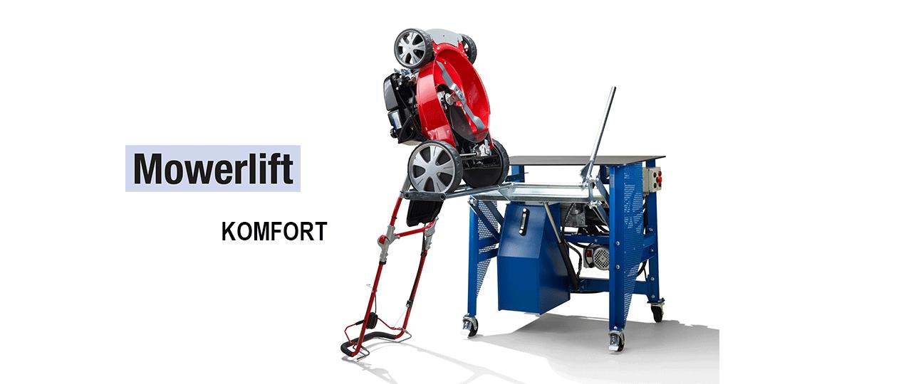 Mowerlift_komfort