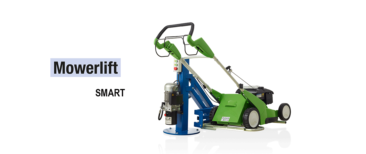 Mowerlift_smart2
