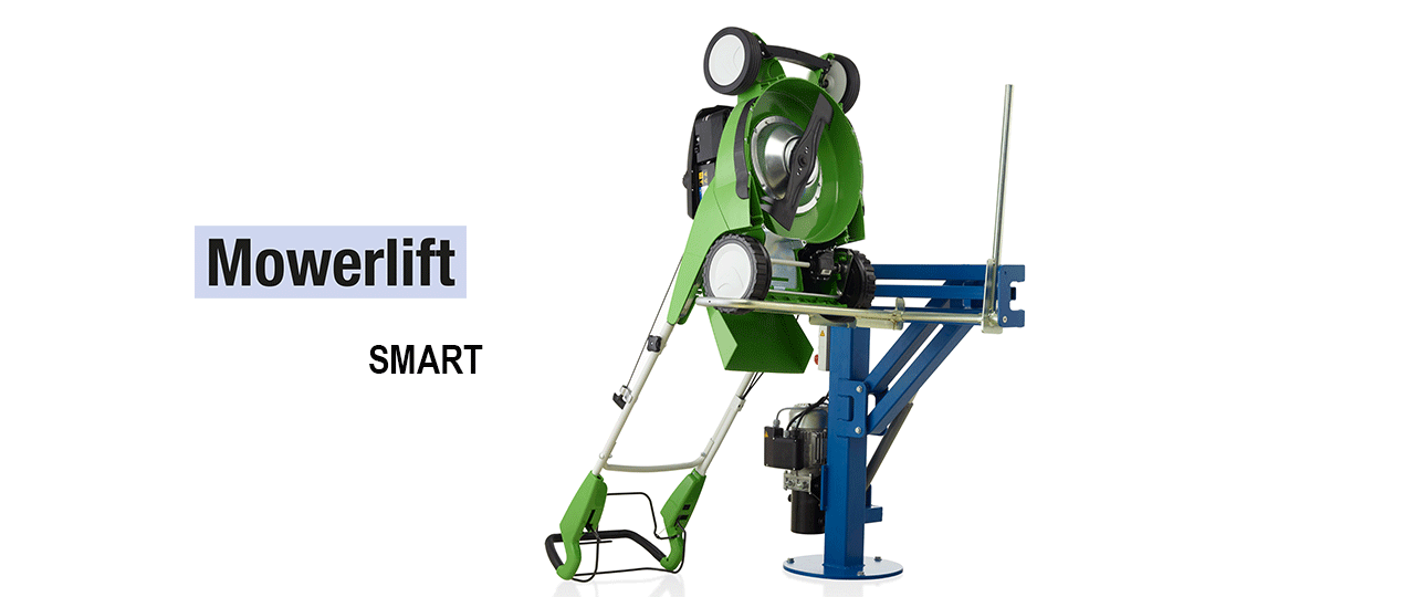 Mowerlift_smart_2