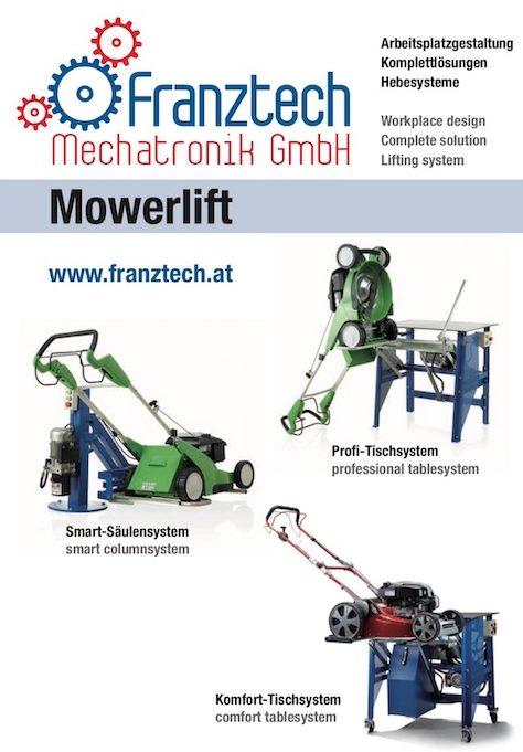 Prospekt_Mowerlift
