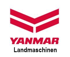 Yanmar Landmaschinen