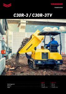 C30R-3