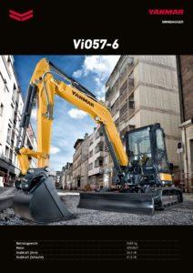 ViO 57-6