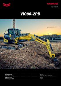 ViO80-2PB