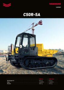 C50R-5